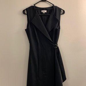 Calvin Klein Size 4 Dress